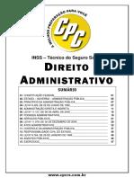 77412770-direito-administrativo.pdf