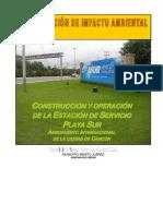 23QR2009G0018.pdf