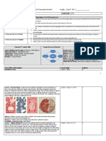final copy of unit plan template 2 2f3 grade