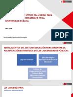 Planificacion_universidades