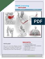 Edition 4, GSTIndAS Booklets
