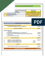 CIERRRE CONTABLE.pdf