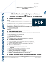 e1219_a040_ommd_description_c_en.pdf