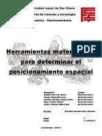 2 Informe - Grupo2