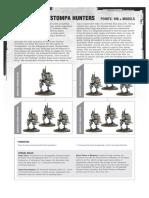 82801564-Imperial-Guard.pdf