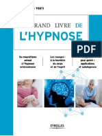 Le grand livre de l'hypnose Eyrolles.pdf
