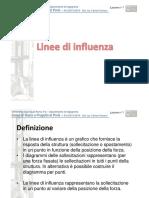 7.-Teoria-e-Progetto-dei-Ponti-Linee-di-influenza-1.pdf
