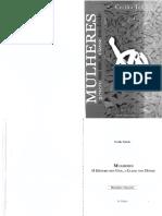 O Gênero nos Une, a Classe nos Divide.pdf