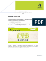 Manual Plataforma Creciendo Juntos
