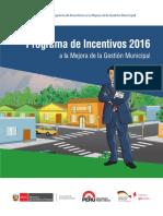 brochurePI_2016