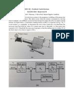 eee342_hw4.pdf