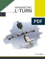 CP MillTurn.pdf.pdf