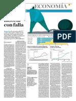 """¿Por qué hay una """"epidemia"""" de contratos temporales en el Perú? - El Comercio - Miguel Jaramillo - 11/12/17"""