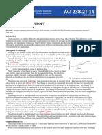 238.2T_14.pdf
