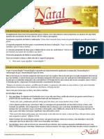 3_natal_umtempodereconciliacao.pdf