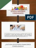 niif10-150224190720-conversion-gate01.pdf