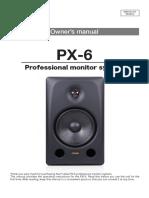 PX-6_OM_EV6k1425126498