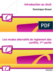 DC_01_015.pdf