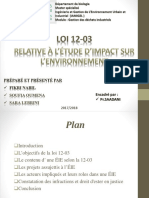 Loi 12-03.pptx
