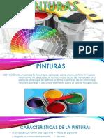 PINTURAS PTT.pptx