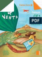 204955162-aux-4-vents-ce1-cahier-livre.pdf