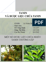 Tanin-2