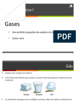 2_Gases