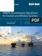 SIMOPS-Simultaneous-Operations-for-Onshore-and-Offshore-Facilities.pdf
