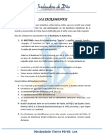 5. LOS SACRAMENTOS PARA IMPRIMIR.docx