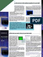 tablecurve2d_5_01_brochure.pdf