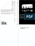 manovich-el-legunaje-de-los-nuevos-medios.pdf
