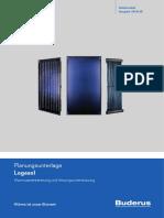 PLanungs Logasol 2016