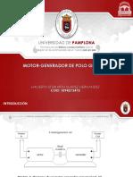 Motor generador de polos regrabables.pdf
