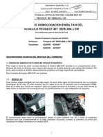 Peugeot 407 Concesionario.pdf