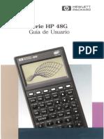 HP48_Manual.pdf