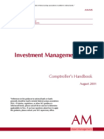 invmgt.pdf