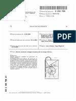 E-(2003)-Sistema Autónomo Ecolégico de Generación de Energia Eléctrica