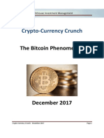 Lighthouse - Bitcoin Phenomenon - 2017-12