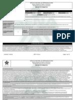 Gestion de Mercados 655093 - Diseño y Creacion de Estrategi(1)
