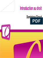 DC_01_012.pdf