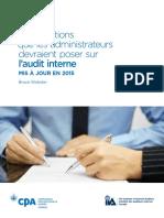 01098-RG-20-questions-que-les-administrateurs-devraient-se-poser-sur laudit-interne-Mars-2016.pdf