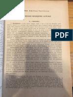 Marile religii necrestine-budism.pdf
