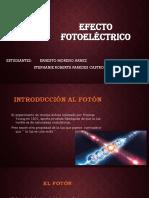 EFECTO FOTOELÉCTRICO.pptx