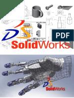 248364784 Practicas de SolidWorks