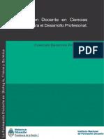 Ciclo_Biologia_Fisica_y_Quimica_2015_1.pdf