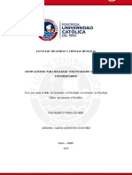 MOTIVACIONES para realizar VOLUNTARIADO EN UNIVERSITARIOS - POMA LINARES, GIANMARCO.pdf