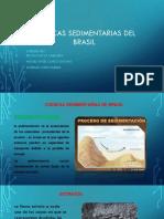 GRUPO 2 DE COMERCIO.pptx