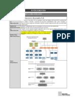 Propuesta Implementación Oficina PMO - Ricardo Orduz P