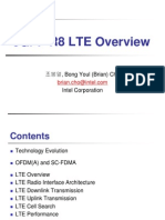 02_LTEOverview
