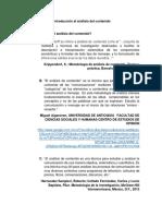 UNIDAD_1_Introduccion_al_analisis_del_co.docx